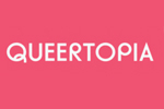 Queertopia: Rallying Cry!