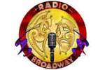 Radio Broadway Presents The Radio Hits of 1958