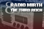 Radio, Mirth and the Third Reich
