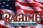 Ragtime, The Musical