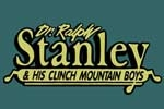 Ralph Stanley & the Clinch Mountain Boys