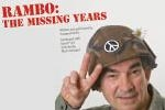 Rambo: The Missing Years