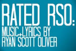 Rated RSO: The Music+Lyrics of Ryan Scott Oliver