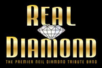 Real Diamond: The Premier Neil Diamond Tribute Band