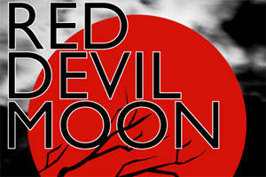 Red Devil Moon