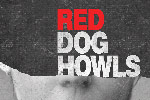 Red Dog Howls