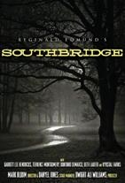 Red, White, and Reading Featuring Reginald Edmund's Southbridge