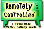 Remotely Controlled