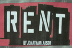 Rent (Prairie Lakes Community Center)
