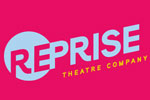 Reprise Theatre Company 2011 - 2012 Season