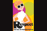 Respect: The Girl Em-Powered Musical