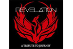 Revelation: A Tribute to Journey