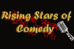 Rising Stars of Comedy: Dara
