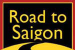 Road to Saigon