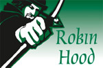 Robin Hood: A Fancyfull Historie of That Most Notable & Fameous Outlaw Robyn Hood