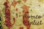 Romeo and Juliet (Secret Theatre)