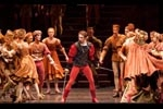 Romeo and Juliet, The Royal Ballet