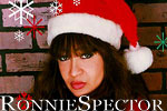 Ronnie Spector's X-Mas Party