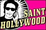 Saint Hollywood