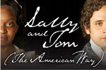 Sally and Tom (The American Way)