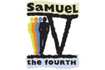 Samuel the Fourth