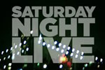 Saturday Night Live Showcase