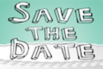 Save The Date: A Wedding Road-Trip Musical