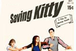 Saving Kitty