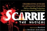 Scarrie The Musical