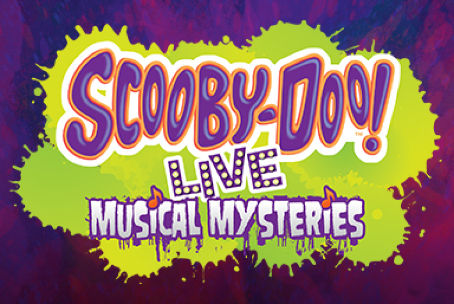 Scooby-Do