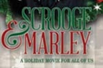 Scrooge and Marley