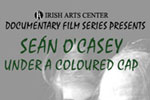 Seán O'Casey - Under a Coloured Cap