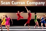 Sean Curran Company