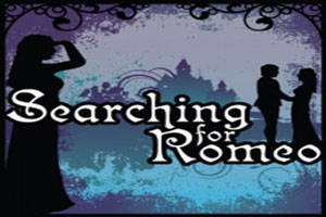 Searching for Romeo
