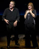 Season Spectacular: An Evening with Patti Lupone and Mandy Patinkin