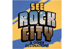 See Rock City & Other Destinations