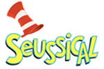 Seussical