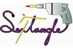 Sextangle