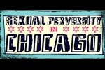 Sexual Perversity in Chicago