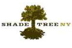 Shade Tree New York
