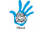 Show Choir! The Musical