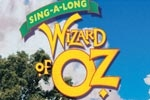 Sing-a-Long Wizard of Oz