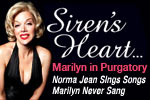 Siren's Heart (Marilyn In Purgatory)