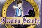 Sleeping Beauty: The Time-Traveler