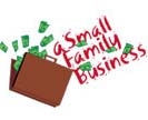 Small Family Business, A