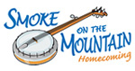 Smoke on the Mountain Homecoming