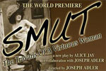Smut: The Travails of a Virtuous Woman