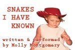 Snakes I Have Known