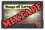 Songs of Love: A Theatrical Mixtape