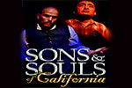 Sons & Souls of California